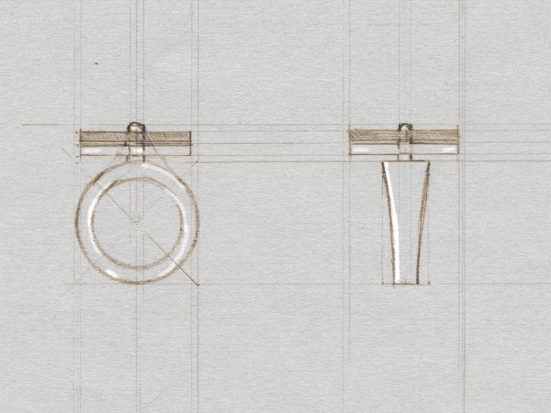 piccinellidesign.it