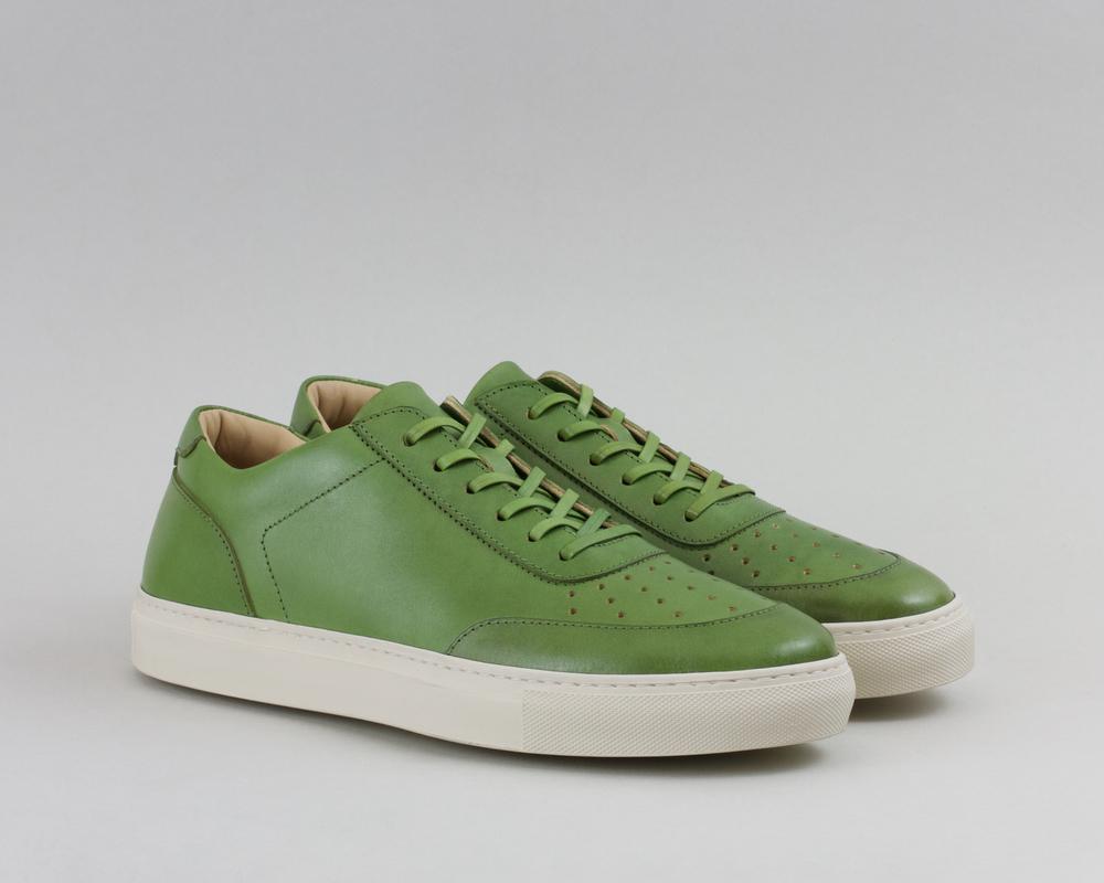 82 green 4 3