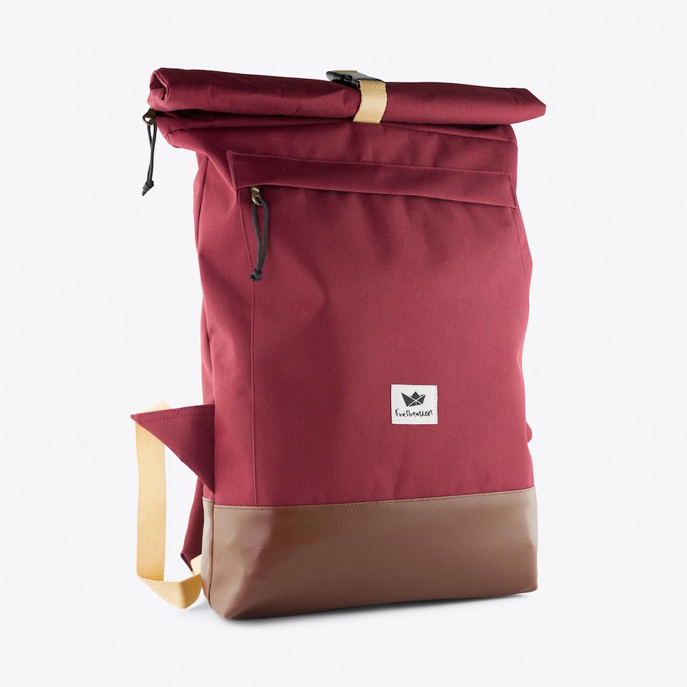 PJ-231-43-courier-bag-in-burgundy-by-freibeutler-P1