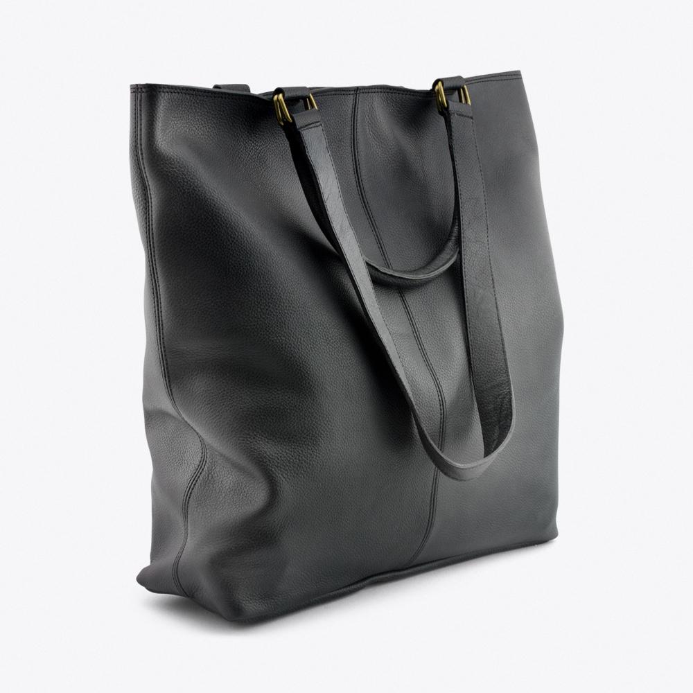 PJ-357-1-sunda-leather-tote-in-black-accessories-bags-P2