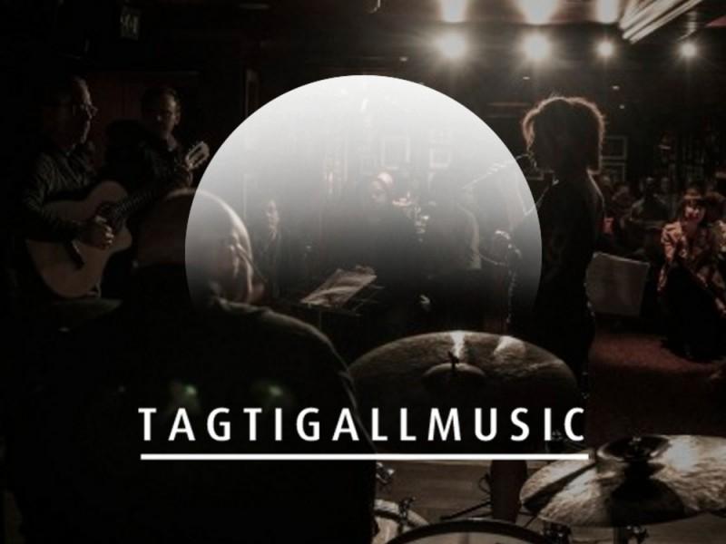 tagtigallmusic.com
